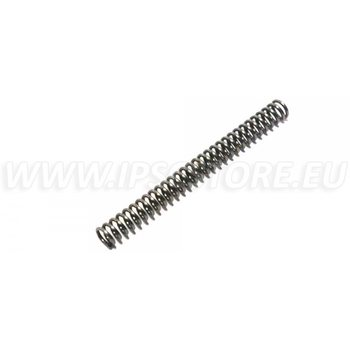 Eemann Tech Main Spring 1911/2011