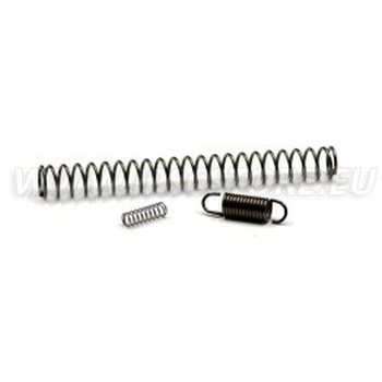 Eemann Tech GLOCK Competition Spring Kit - 3 competition springs set.