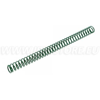 Eemann Tech competition recoil springs for CZ 75