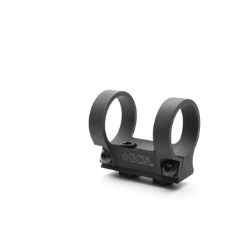 "BCM BCMGUNFIGHTER Ring Light Mount 1"", Mod 0 - (M-LOK®)"
