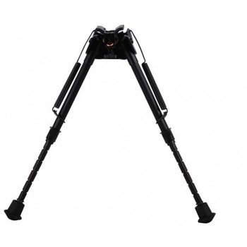 "Harris inc S-LM Bipod 9"" - 13"""