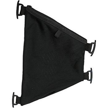Ortlieb Outer Mesh-Pocket for Gear-Pack
