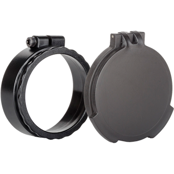 Tenebraex Tactical Tough Flip Cover with Adapter Ring, Ocular, UAC103-FCR
