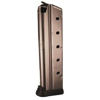 STP Tripp 1911 Magazine · 9 mm 10 RD