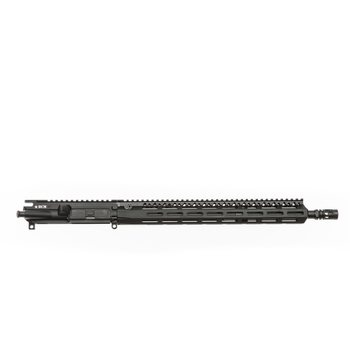 "BCM BFH 16"" Mid Length Upper Receiver Group w/ BCM MCMR-15 Handguard"