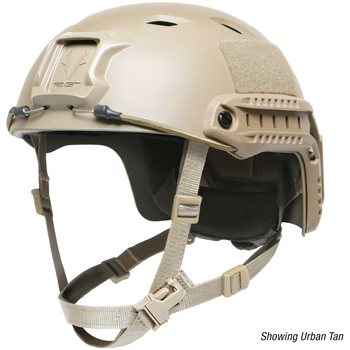 Ops-Core FAST® Bump High-Cut Helmet