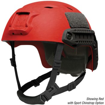 Ops-Core FAST® Bump High-Cut Helmet, Sport