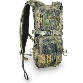 Eberlestock Mini-Me Hydration Pack (H1)