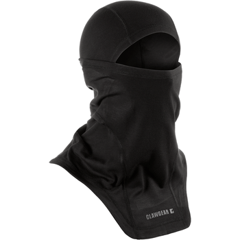 Clawgear FR Balaclava Advanced