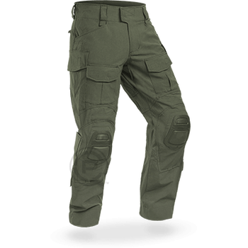 Crye Precision G3 All Weather Combat Pant