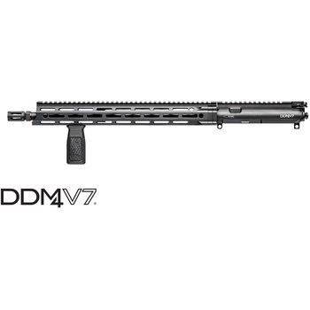 Daniel Defense DANIEL DEFENSE V7® UPPER RECEIVER GROUP