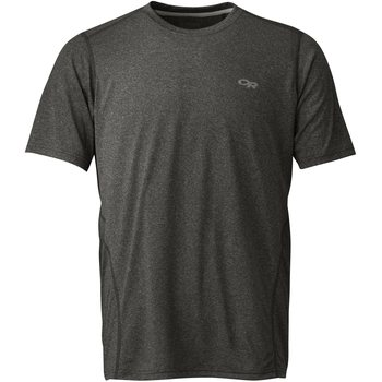 Outdoor Research Ignitor S/S Tee Men's