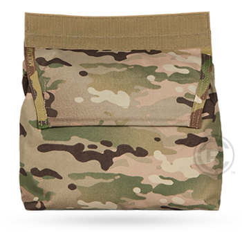 Crye Precision Rollup Dump Pouch