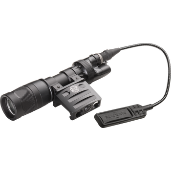 Surefire M312 VAMPIRE SCOUT LIGHT®