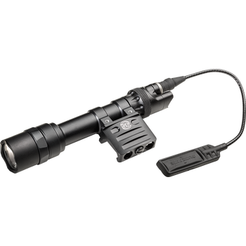 Surefire M612 ULTRA SCOUT LIGHT®
