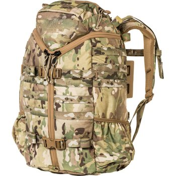 Mystery Ranch 3 Day Assault BVS - Multicam (US)