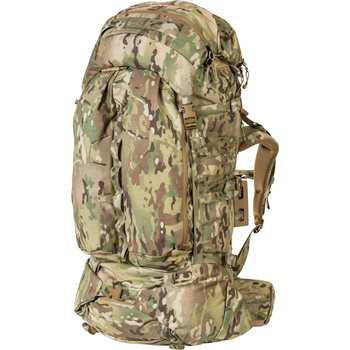 Mystery Ranch NICE 6500 BVS, Multicam (US)