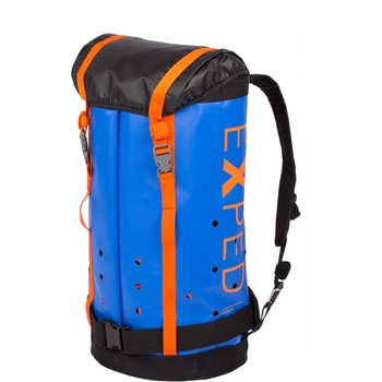 Exped Chasm 40, Blue