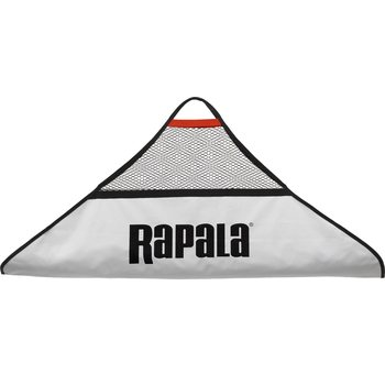 Rapala Weight & Release Mat -punnituspussi