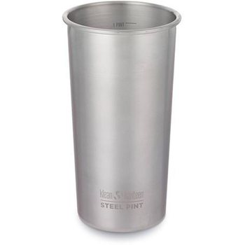 Klean Kanteen Steel Pint 592ml