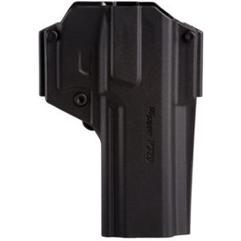 IMI Defense MORF X3 Polymer Holster for Sig Sauer P320 FS