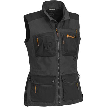 Pinewood Women´s Vest New Pinewood Dog sports