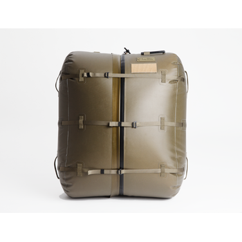 Halite Recon Pack Bag