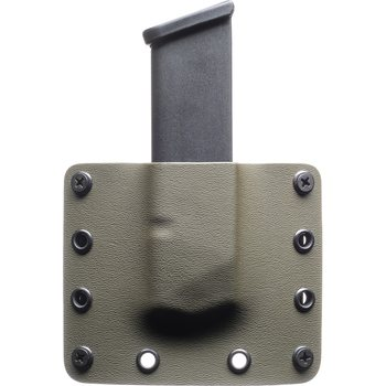 BlackPoint Tactical Single Mag Pouch, RH