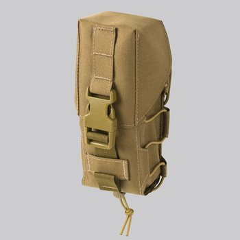 Direct Action Gear Tac Reload Pouch AR-15, Adaptive Green