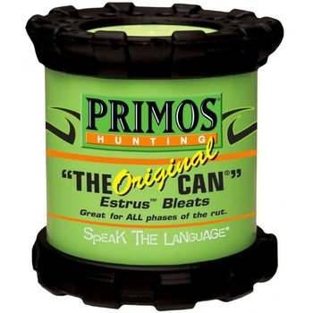 Primos Original Deer Can