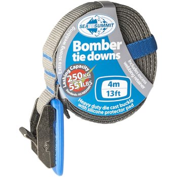 Sea to Summit Bomber Tie Down 4m