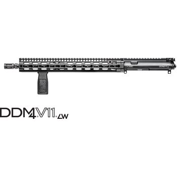Daniel Defense DDM4®V11® LW UPPER RECEIVER GROUP