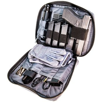 HSGI Range Day Pistol Case