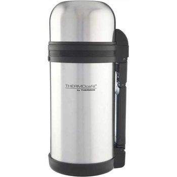 Thermos Multipurpose 1,2 L