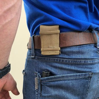ITS Tactical SPIE™ Pouch