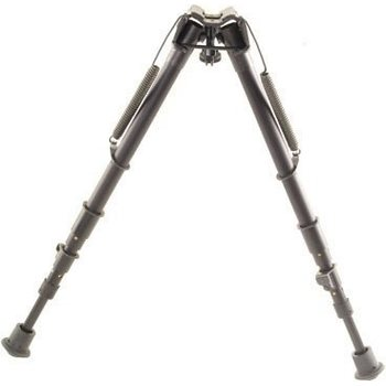 "Harris inc 25C Safari Bipod 13,5"" - 27"""