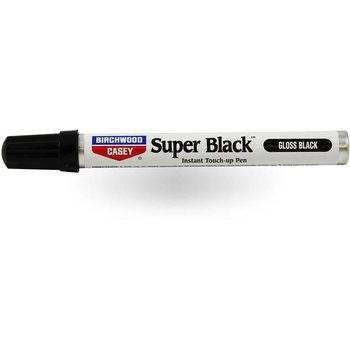 Birchwood Super Black