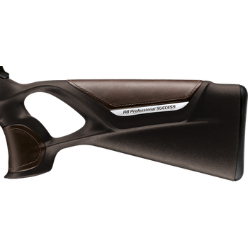Blaser R8 Professional Success Leather Runko