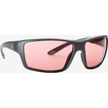 Magpul Summit Eyewear - Gray / Rose