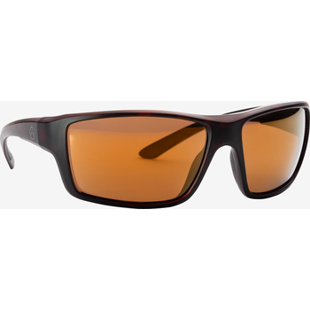 Magpul Summit Eyewear, Polarized - Tortoise / Bronze