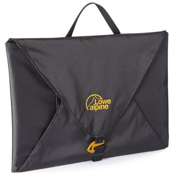 Lowe Alpine Shirt Bag