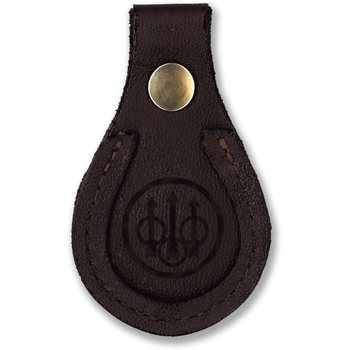 Beretta Barrel Rest Leather Toe Pad