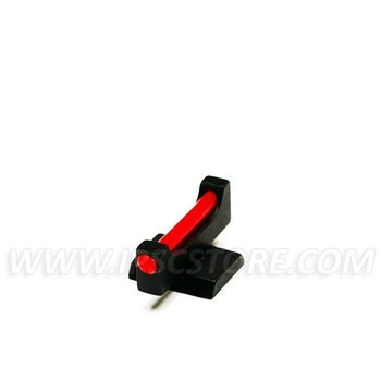 Eemann Tech Front Sight Fiber Optic 1911/2011