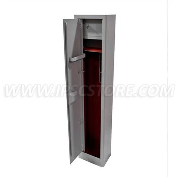 Eemann Tech Gun Safe Small