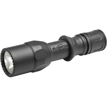 Surefire G2ZX COMBATLIGHT® Single-Output LED