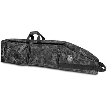 "Kryptek CHRIS KYLE ""LEGEND"" 48"" TACTICAL DRAG BAG - TYPHON"