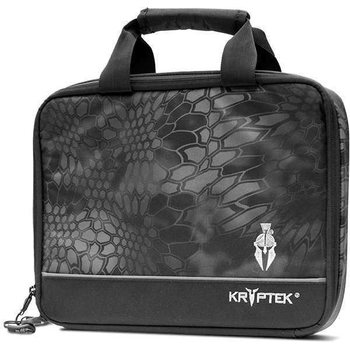 Kryptek TACTICAL PISTOL CASE