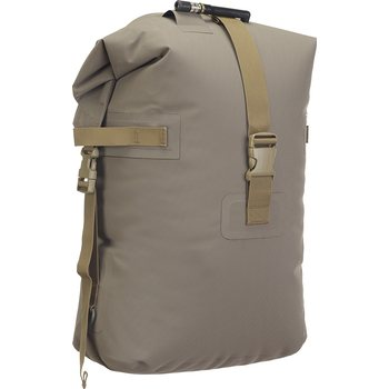 Watershed Medium Utility Bag