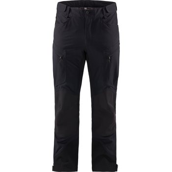 Haglöfs Rugged Mountain Pant Men SHORT