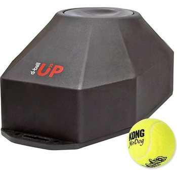 Dogtrace d-ball UP - set 4